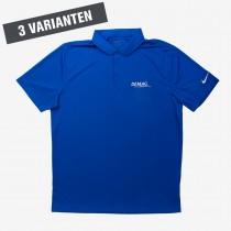 DEMAG Men's Polo by Nike