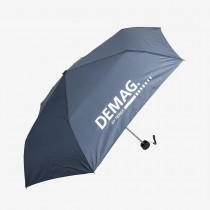 DEMAG Mini Umbrella