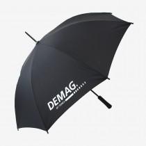 DEMAG umbrella