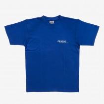 DEMAG Men's T-Shirt