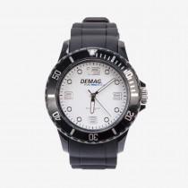DEMAG Watch