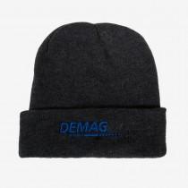 DEMAG Winter Cap