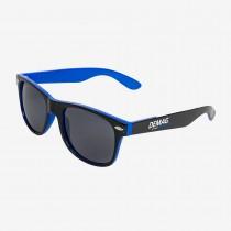 DEMAG Sunglasses