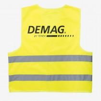 DEMAG Safety Vest