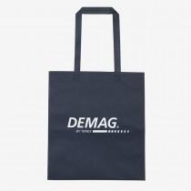 DEMAG Carrier Bag